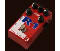 AMT Electronics Legend Amps - R1