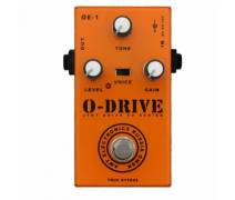 AMT Electronics OE 1 - Overdrive Pedal