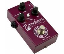 AMT Electronics RY1 Reverbery - Reverb Pedalı