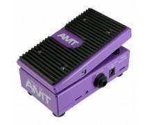AMT Electronics WH1 - Japanese Girl Wah Pedalı
