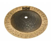 "Sabian 8"" Radia Cup Chime HH"