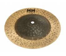 "Sabian 9"" Radia Cup Chime HH"