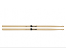 ProMark TX2SW Hickory 2S Wood Tip Baget