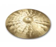"Sabian A2010 20"" Artisan Light Ride"