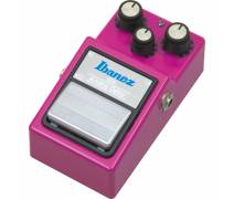 Ibanez AD9 Analog Delay Pedal