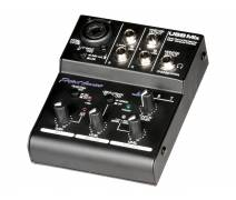 ART USB Mix Analog Mixer