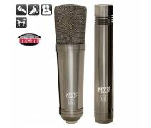 MXL Microphones Cr-24