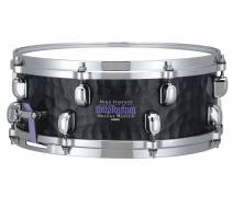 Tama Mike Portnoy Signature Mp1455 - Trampet 5,5 X 14 Melody Master