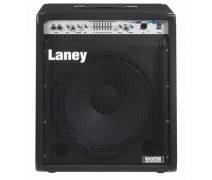 Laney RB4 Bas Gitar Amfisi