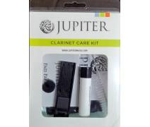 Jupiter JCM-CLK1 Klarnet Bakım Seti ( Clarinet Care Kit )