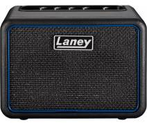 Laney MINI-BASS-NX Bas Gitar Amfisi