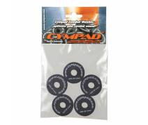 Cympad Optimizer Keçe Seti 40x8mm (5 li set)