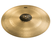 "Sabian 12172 21"" HH Raw Bell Dry Ride"