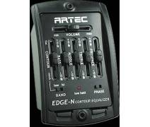 Artec EDGE-N 5 Band Equalizer