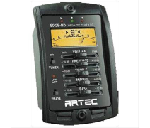 Artec EDGE-NDK 4 Band Equalizer&LCD Ekran Cromatic Tuner