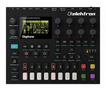 Elektron Music Machines Digitone