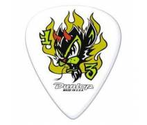Jim Dunlop Alan Forbes Cat Pena (0.73mm)