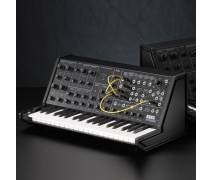 KORG MS20-Mini Analog Synthesizer