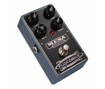 Mesa Boogie Flux Drive Overdrive Pedalı