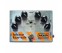 MXR M181 Blow Torch Distortion Pedalı