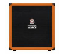 Orange Crush 100 Bas Gitar Kombo Amfi