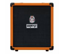 Orange Crush Bass 25 Bas Gitar Kombo Amfi
