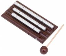 PEARL PSC-30BR Spirit Chimes