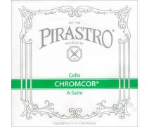 Pirastro Chromcor 339020 Çello Teli