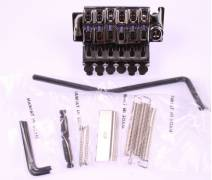 Graphtech PS-0080-C0 Floyd Rose-Style Locking Bridge