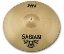 "Sabian 12049 20"" HH Serisi Rock Ride"