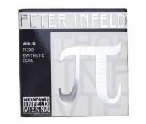 Thomastik Infeld PI100 Peter Infeld Keman Teli