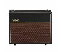 "Vox V212C 50-watt 2x12"" Open-back Kabin"