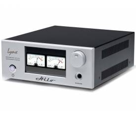 Lynx Studio Technology Hilo Digital Converter