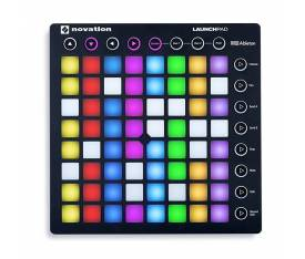 Novation Launchpad MK2 Midi Kontrol Ünitesi