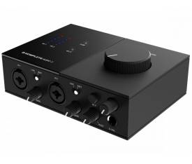 Native Instruments Komplete Audio 2 USB Ses Kartı