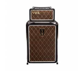 "Vox MSB25 Mini Superbeetle 25-watt 1x10"" Mini-Amfi"
