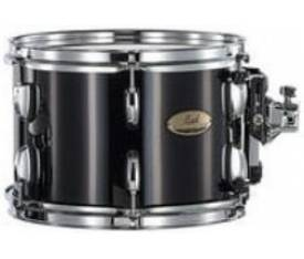 "PEARL STS0807T/C103 - Session Select 8""x7"" Tom"