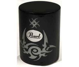 PEARL PTS-10 Tribal Shaker