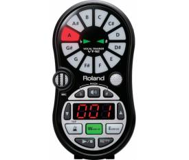 Roland VT-12-BK Vocal Trainer