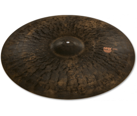 "Sabian 12280XPH 22"" HHX Phonenix Ride"