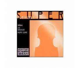 Keman Aksesuar Superflexible Tel Thomastik Infeld 23