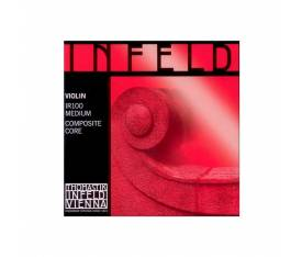Keman Aksesuar Infeld Red Tel Thomastik Infeld IR100
