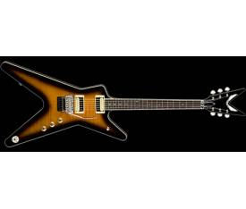 Dean Guitars ML79 - Tranz Brazilia