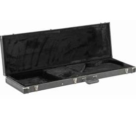 Traben Array Bass - Hard Case