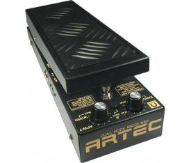 Artec APW-7 Whish Gitar ve Bas Wah Pedalı