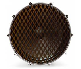 "Evans INK20PHOSPKR1 20"" Photography Speaker 1 Bas Davul Ön Derisi"
