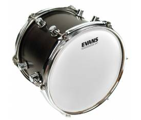 "Evans B16UV1 16"" UV1 Coated Tom Derisi"