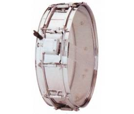 "Maxtone MM336S 14x3,5"" Maple Trampet"