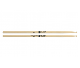 ProMark SD2W Maple Baget