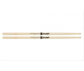 ProMark TX747W 747 American Hickory Baget